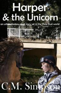 Harper & the Unicorn