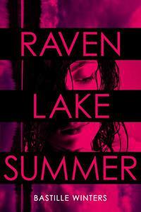 Raven Lake Summer