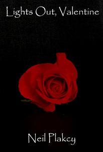 Lights Out, Valentine