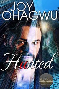 Hunted - A Christian Suspense