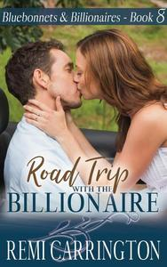 Road Trip with the Billionaire