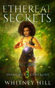 Ethereal Secrets