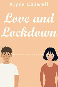 Love and Lockdown