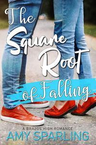 The Square Root of Falling