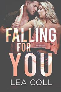 Falling for You: A Forbidden Office Romance