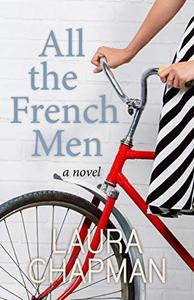All the French Men