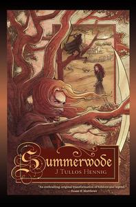 Summerwode