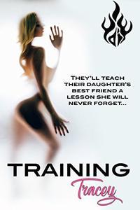 Training Tracey