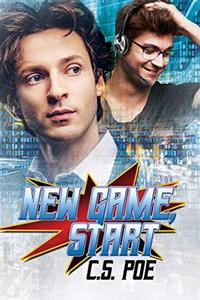 New Game, Start