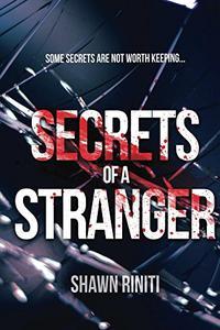 Secrets of a Stranger