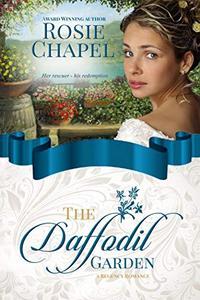 The Daffodil Garden