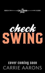Check Swing