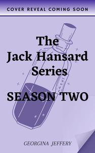 The Jack Hansard Series: Season Two