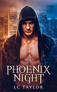 Phoenix Night