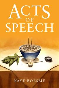 Acts of Speech