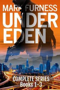 Under Eden