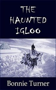 The Haunted Igloo