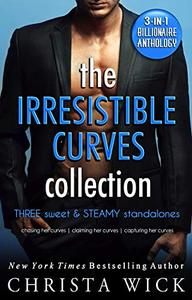 The Irresistible Curves Collection