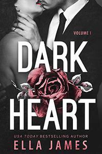 Dark Heart: A Forbidden Romance