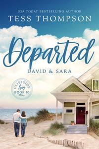 Departed: David and Sara