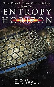 Entropy Horizon