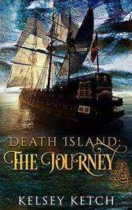 Death Island: The Journey