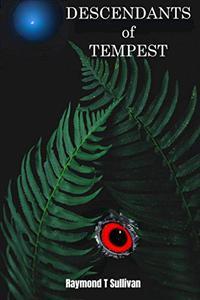 Descendants Of Tempest