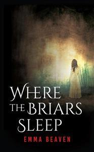 Where the Briars Sleep