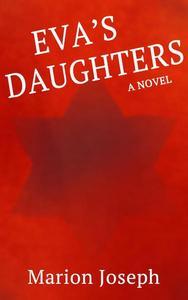 Eva's Daughters