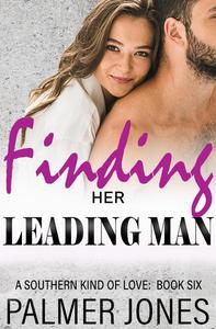 Finding Her Leading Man