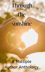 Through the Sunshine