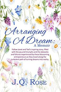 Arranging A Dream