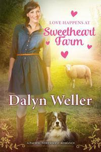 Love Happens At Sweetheart Farm