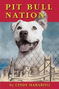 Pit Bull Nation