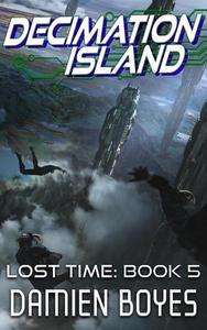 Decimation Island