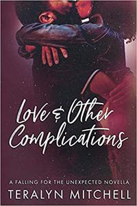 Love & Other Complications