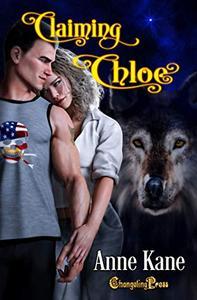 Claiming Chloe