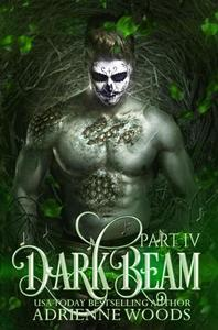 Darkbeam Part IV