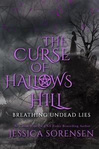 Breathing Undead Lies