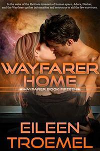 Wayfarer Home