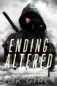 Ending Altered