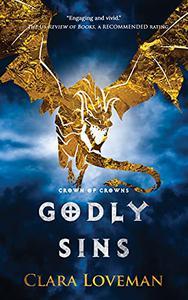 Godly Sins