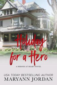 Holiday for a Hero