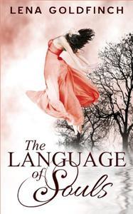 The Language of Souls
