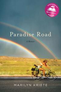 Paradise Road: A Memoir
