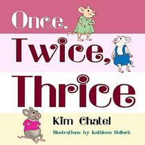 Once Twice Thrice
