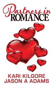 Partners in Romance