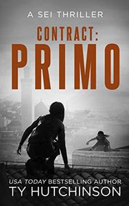 Contract: Primo