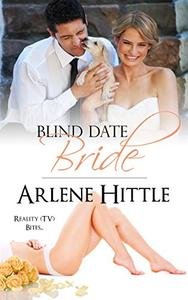Blind Date Bride (Reality