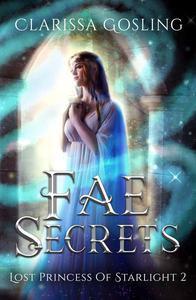 Fae Secrets